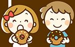 お菓子を食べる.png